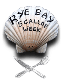 30% off your stay during the Rye Scallop Festival